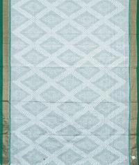 RM 19 Samabalpuri  Cotton Saree