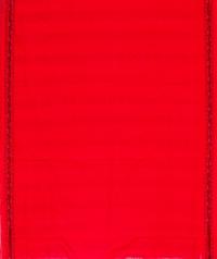7444/1127 Sambalpuri Cotton saree