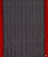 RM 08 Sambalpuri Cotton saree