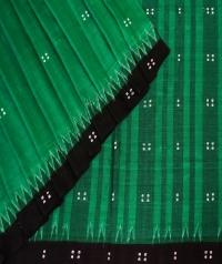 RM 05 Sambalpuri Cotton Saree