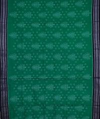 RM 23 Sambalpuri Cotton Saree