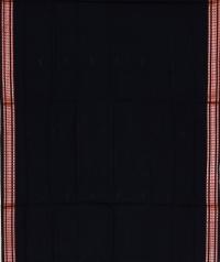 6444/385 Sambalpuri BomKai Saree