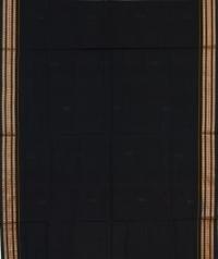 6444/404 B Sambalpuri Bomkai Saree