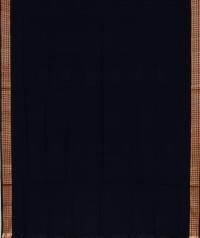 6444/415 F Sambalpuri Bomkai Saree