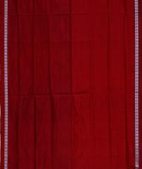 5055/529 Sambalpuri Pata Saree
