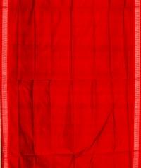 5055/486 (J) Sambalpuri Silk Saree