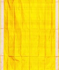 5055/486 (J) Sambalpuri Pata Saree
