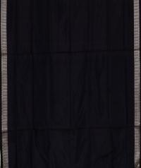 5055/484 F Sambalpuri  Pata Saree