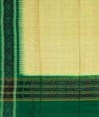 7114/67 Sambalpuri Cotton Dupatta