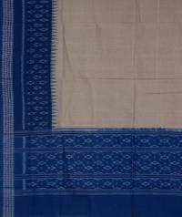CN 01 Sambalpuri Cotton Dupatta
