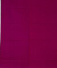 7113/04 Sambalpuri Unstitched Cotton Salwar suit Piece