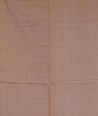 7114/55 Sambalpuri Unstitched Cotton Salwar suit Piece