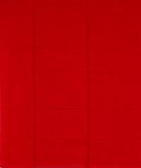 7114/59 Sambalpuri Unstitched Cotton Salwar suit Piece
