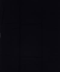 7114/82 Sambalpuri Unstitched Cotton Salwar suit Piece