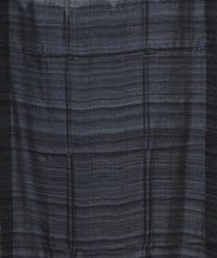 4429/53 Tassar Saree