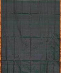 4429/54 F Tassar Saree
