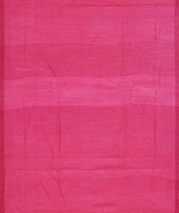 4429/73 Tassar Saree