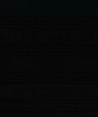 4429/59 F Tassar Saree