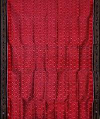 RM 11 Khandua Pata Saree
