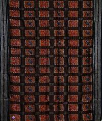 RM 15 Khandua Pata Saree