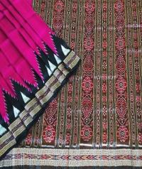 RM 16 Khandua Silk saree