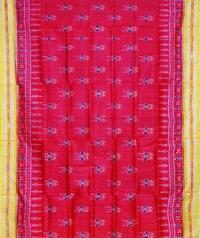 RM 11 Khandua Silk Saree