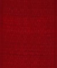 ORDRC/BIB-20 F Sambalpuri DRC Cotton Saree