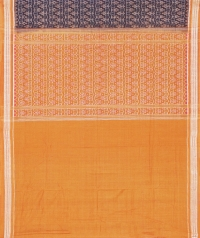RADHIKA Sambalpuri cotton Saree