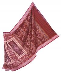 CHADEI Sambalpuri Cotton Saree