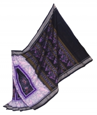 CHADEI Sambalpuri Cotton Saree