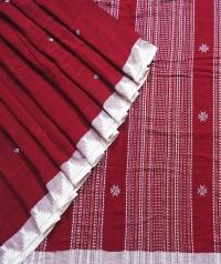 6444/02 CN 02 Kotpad Saree
