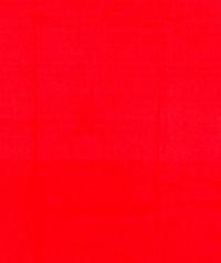 7114/70 F Sambalpuri Cotton Suit Piece