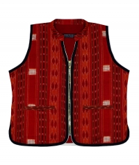 Sambalpuri  Ladies Jacket
