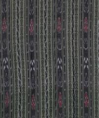 SSD-91 Sambalpuri Mens Kurta