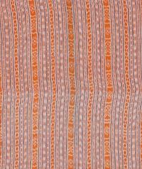 Sambalpuri Stitched Ladies Top