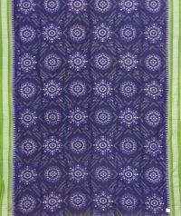 7444//A.C.04 F DRC Cotton Saree
