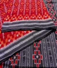 4144/02 DRC  Cotton Saree