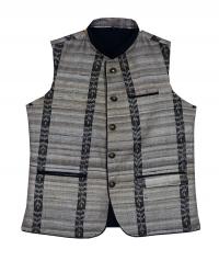 Modi Jacket