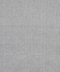 7114/50 F Sambalpuri Cotton Suit Piece