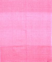 7114/56 F Sambalpuri Cotton Suit Piece