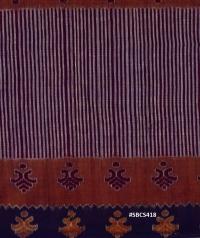 Sambalpuri Stitched Ladies Kurti